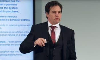 japan-blockchain-conference-dr-craig-wright-wants-to-do-one-thing-give-solutions-to-businesses