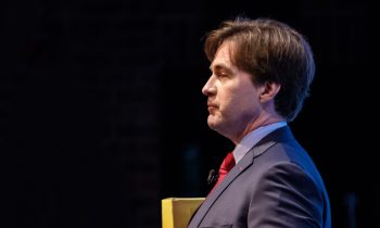 Bitcoin creator Craig S. Wright (Satoshi Nakamoto) granted US copyright registrations for the Bitcoin White Paper and code