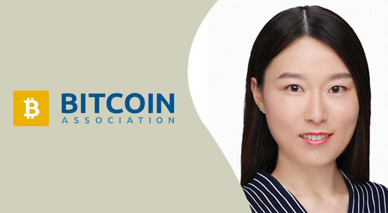 bitcoin-association-hires-lise-li-as-china-manager-to-grow-bitcoin-sv-in-the-region_ba