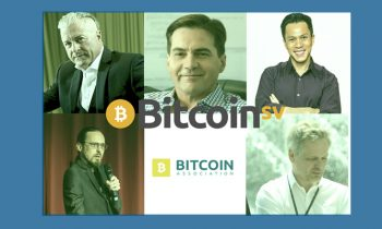 the-bitcoin-sv-people-wallets-miners-and-other-resources-you-need-to-know