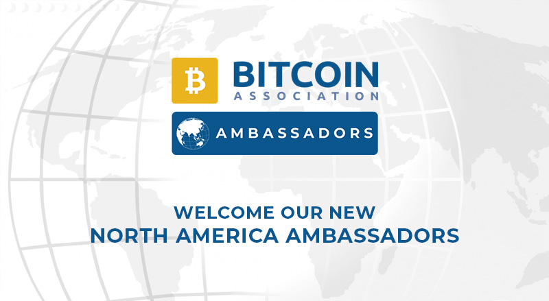 bitcoin-association-announces-north-america-ambassadors-to-enhance-growth-of-bitcoin-sv2