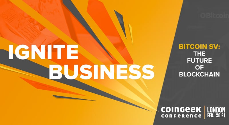5th-coingeek-conference-heads-to-londons-old-billingsgate-february-20-21_BA