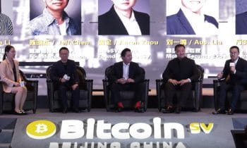 bsv-china-exploration-of-bsv-business-application-panel_BA