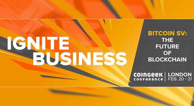 coingeek-london-2020-blockchain-conference-features-global-speaker-lineup-of-business-technology-leaders_ba