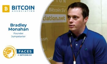 faces-of-bitcoinsv-bradley-monahan