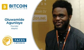 faces-of-bitcoinsv-oluwamide-agunloye