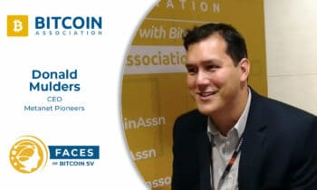 faces-of-bitcoinsv-donald-mulders2