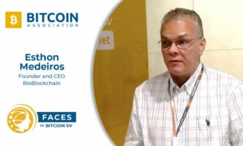 faces-of-bitcoinsv-esthon-medeiros