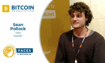 faces-of-bitcoinsv-sean-pollock