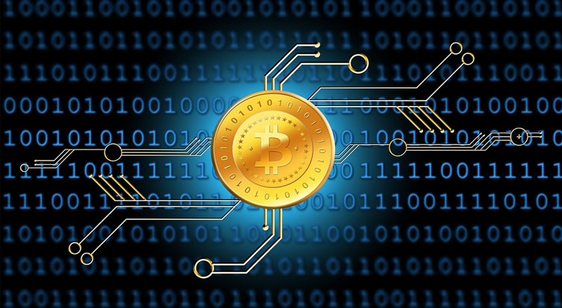 bitcoin-sv-wallets-collaborate-to-bring-peer-to-peer-transactions-back-to-bitcoin-ba