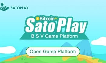 bsv-ecosystem-spotlight-satoplay-launches-its-first-third-party-title-ba