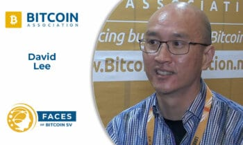 faces-of-bitcoinsv-david-lee