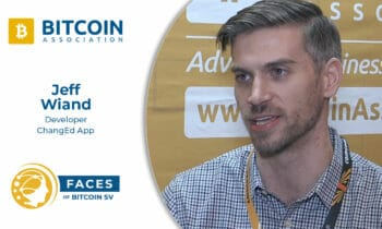 faces-of-bitcoinsv-jeff-wiand