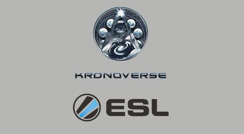 kronoverse-to-forge-new-paths-in-the-esports-industry-through-partnership-with-esl_BA1