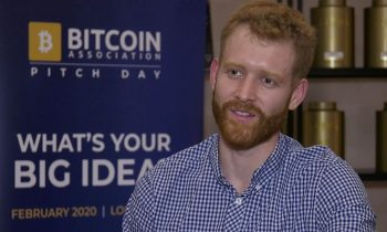 ba-pitch-day-london-interview-looter