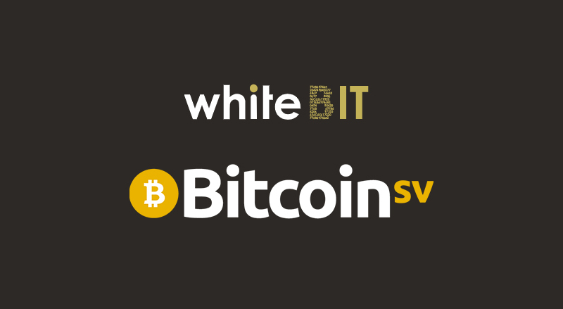 whitebit-launches-bitcoin-sv-paired-with-fiat-currencies_BA