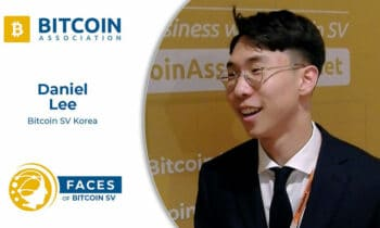 faces-of-bitcoin-sv-daniel-lee