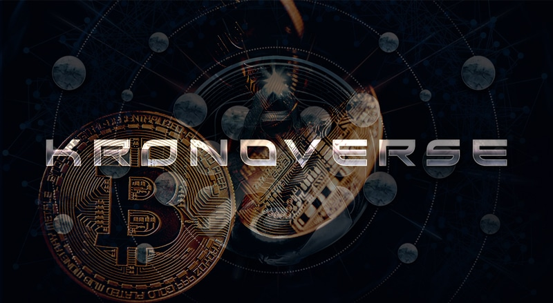 kronoverse-leaves-ethereum-based-enjin-system-to-use-bitcoin-sv-to-tokenize-esports-in-game-items-BA
