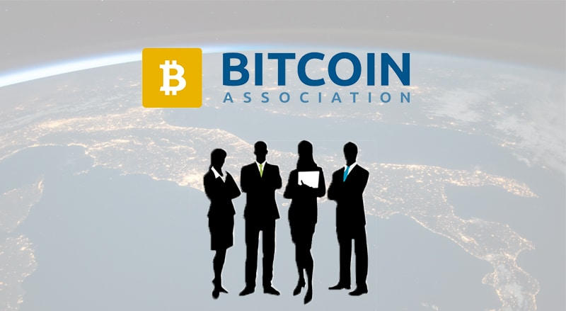 bitcoin-association-announces-bitcoin-sv-technical-standards-committee