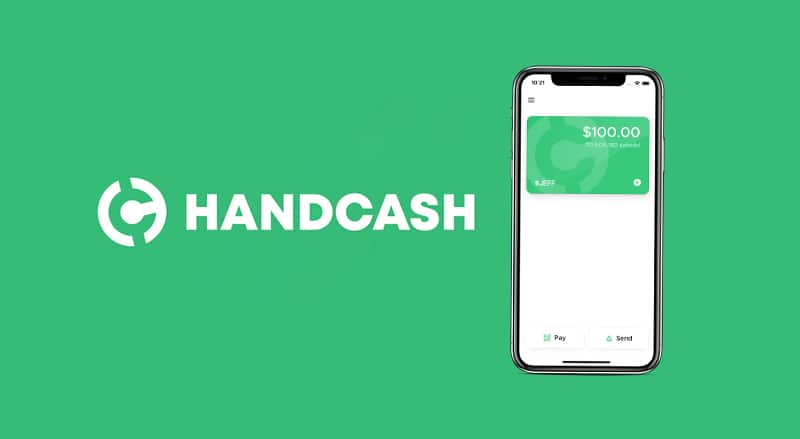 bitcoin-wallet-handcash-secures-further-funding_BA