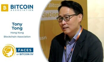 faces-of-bitcoin-sv-tony-tong