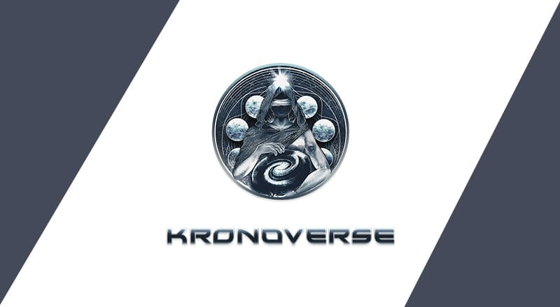 kronoverse-secure-further-investment-from-persimmon-hill-limited-and-calvin-ayre_ba