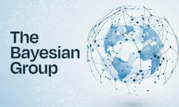 bayesian-markets-launches-market-making-liquidity-provision-otc-services_BA