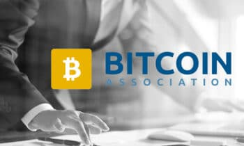 bitcoin-association-appoints-two-new-asia-ambassadors-to-advance-bitcoin-sv_BA