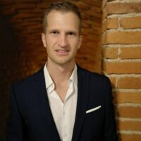 bitcoin-association-hires-patrick-prinz-as-europe-operations-manager-to-further-advance-bitcoin-sv-BA