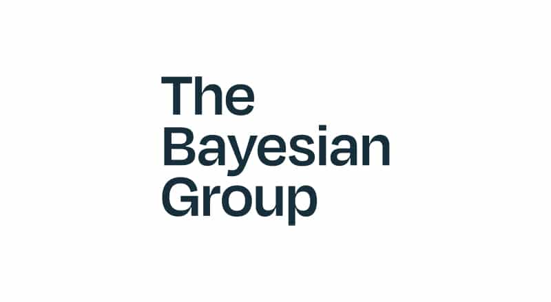 digital-asset-fintech-company-the-bayesian-group-launches-BA