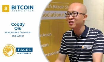 faces-of-bitcoin-sv-coddy-qiu