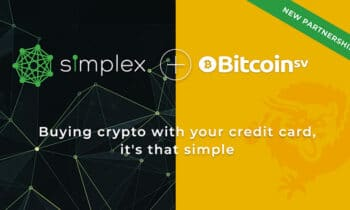 leading-payments-processor-simplex-adds-support-for-bitcoin-sv-across-its-global-network_BA