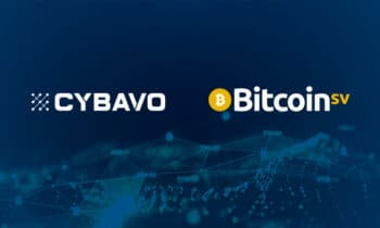digital-currency-security-firm-cybavo-introduces-bitcoin-sv-support-to-suite-of-enterprise-products