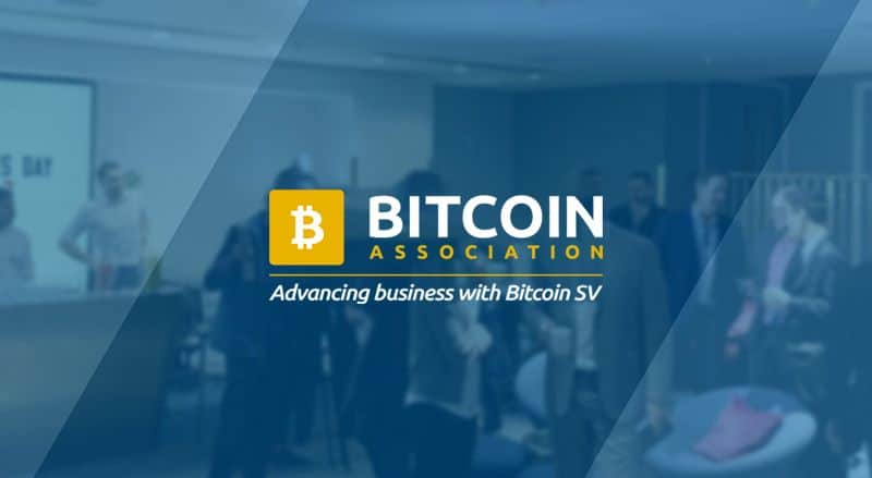 bitcoin-association-joins-islamic-fintech-week-ifw2020-as-ecosystem-partner-and-sponsor-BA