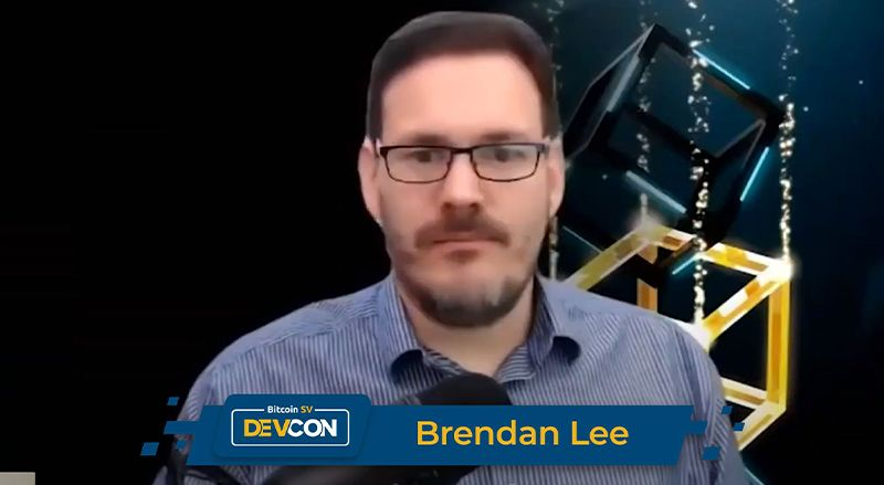 bitcoin-sv-devcon-2020-economic-incentives-and-the-bitcoin-network-BA