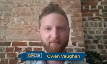 bitcoin-sv-devcon-2020-nodes-and-the-network