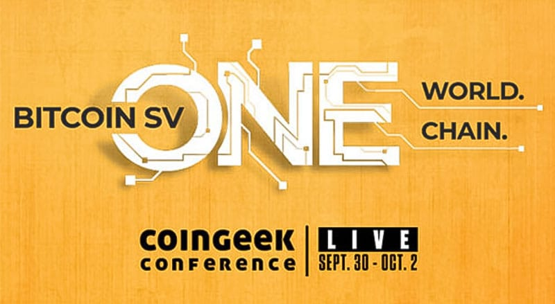 coingeek-live-2020-will-take-place-at-new-yorks-famed-the-manhattan-centre-with-support-from-kennington-studio-in-london-BA