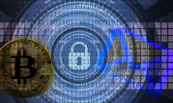 introducing-twetch-chat-encrypted-messages-using-bitcoin