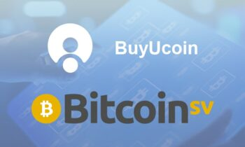 Bitcoin-SV-trading-pairs-introduced-at-India-based-digital-asset-exchange-BuyUCoin