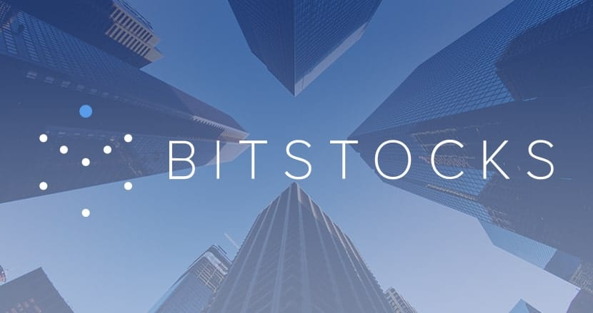 Bitstocks secures FCA licencing - Bitcoin Association