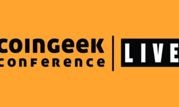 Financial-services-leaders-to-speak-at-CoinGeek-Live-2020-BA