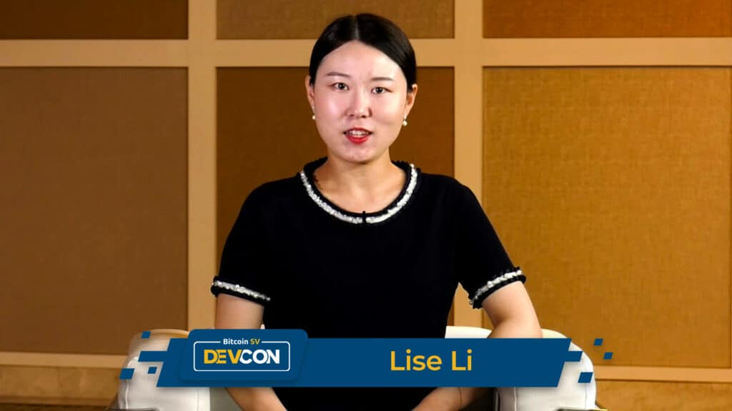 bsv-devcon-online-china-opening-remarks-lise-li