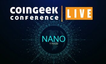 introduction-to-nano-services-set-for-coingeek-live-conference-september-30-october-2