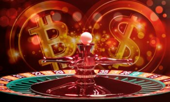 cashless-casinos-how-bitcoin-technology-a-better-safer-gaming-experience-BA
