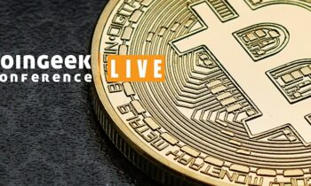 coingeek-live-conference-september-30-october-2-set-for-several-bitcoin-sv-product-announcemen-BA