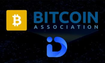 dotcamp-2-for-bsv-announced-for-september-19-20-2020_BA2