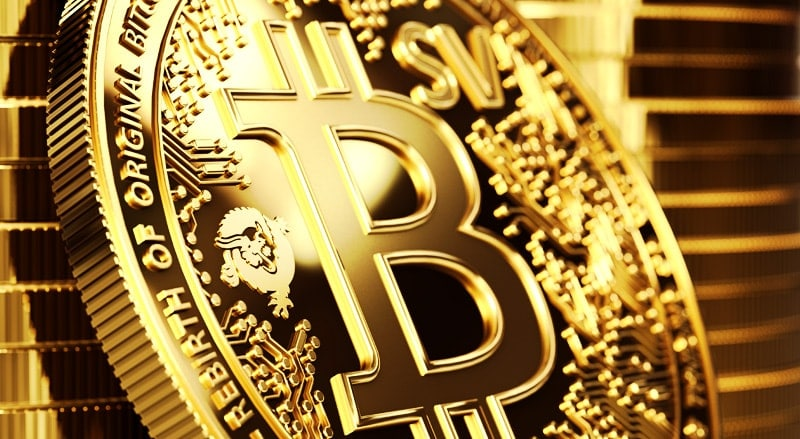 more-fiat-onramps-for-bitcoin-sv-introduced-at-11-digital-asset-exchanges-and-wallets-