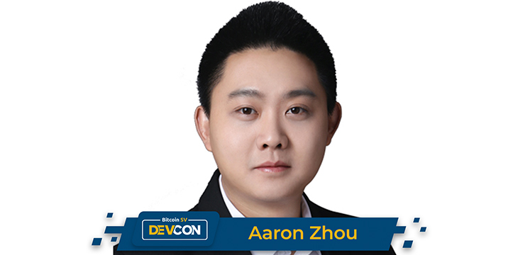 BSV-Devcon-China-Nodes-and-the-Bitcoin-Network