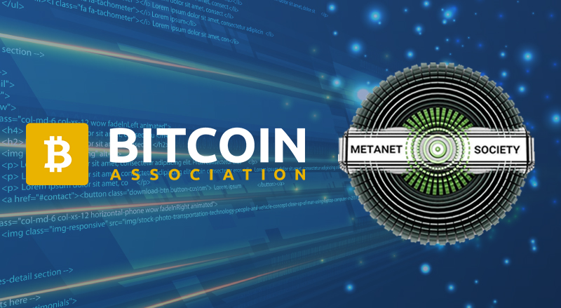 Bitcoin-Association-sponsors-Cambridge-University-Metanet-Society-for-second-year-to-advance-the-future-internet-with-Bitcoin-SV
