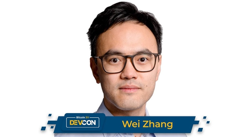 bsv-devcon-china-simplified-payment-verification-insight-and-emphasis-on-its-overlooked-features